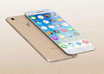 iPhone7什么时候上市?苹果iPhone7上市时间曝光