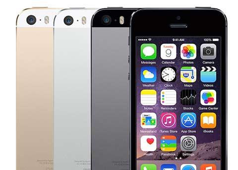 iOS13兼容设备:或只支持iPhone7或更新的iPhone