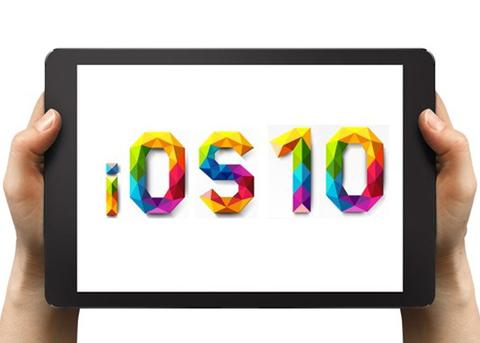 升级iOS10好不好?这些机型将无缘升级
