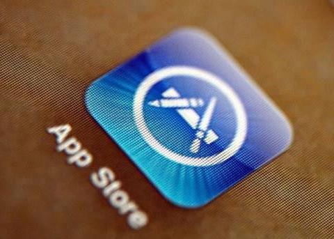 未来一周这些市场的AppStore定价将会调高