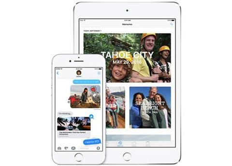 苹果正式关闭iOS10.3.1验证 已无法降级iOS10.3.1