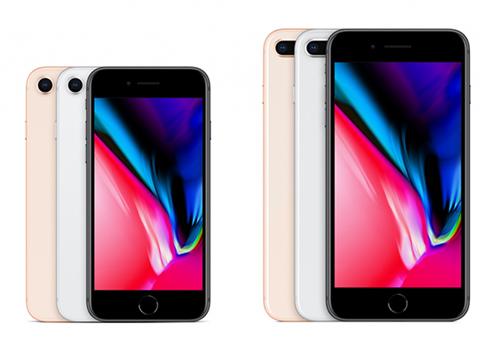 iPhone8今天下午三点开启预售 你准备抢么?