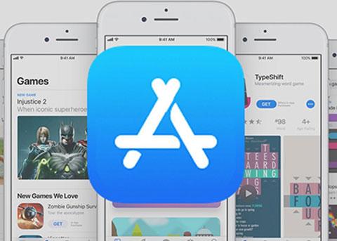苹果计划到2021年允许开发者推跨平台应用