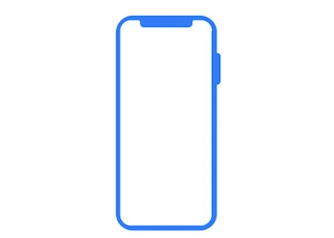 iOS12 beta发现新款iPhone和iPad Pro设计