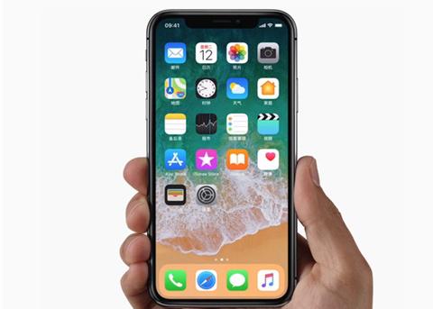 iPhone X使用技巧汇总:iPhone X没Home键怎么操作?