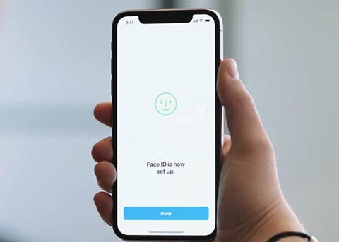小心!第三方换屏的iPhone8升级iOS11.3后可能变砖
