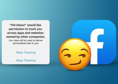 苹果将把iOS 14反广告追踪功能发布延期至明年年初