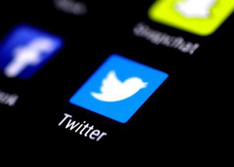 Twitter发现密码存储漏洞 3.3亿用户或需修改密码
