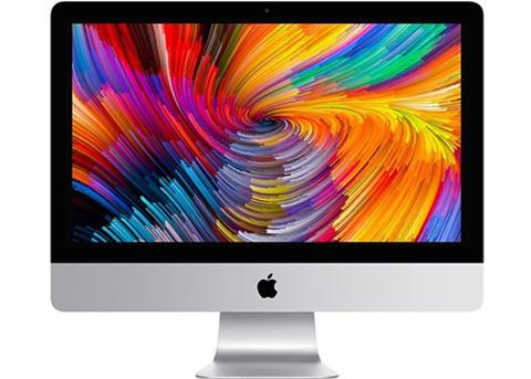 苹果APFS新系统未来将兼容Fusion Drive