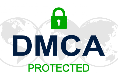 GitHub在接到DMCA通知后删除了Chimera13 iOS越狱工具项目