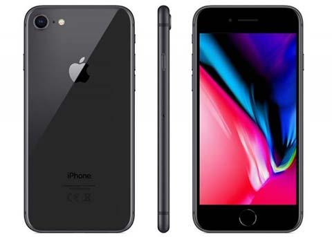 苹果明年将更新iPhone8 你期待不?