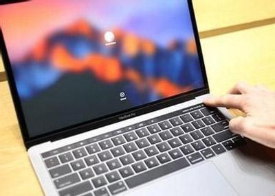 有区别吗?传MacBook Pro将采用新的屏幕