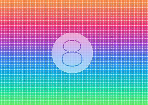 迟到很久的福利!iOS8.4.1完美越狱工具正式发布