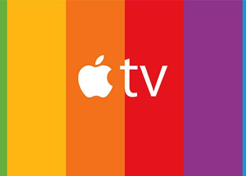 Apple TV 4越狱发布:可支持tvOS 9.1-10.1