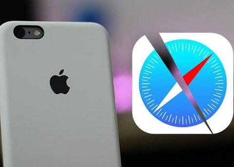 iOS10.2越狱工具预计在iOS10.3发布后放出