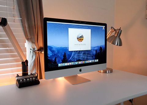 iCloud漏洞:买的二手Mac 却能被卖家控制