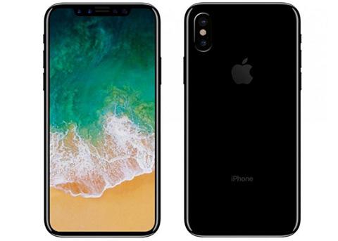 iPhone8即将到来 这些方面将迎来重大革新