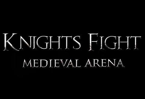 奇葩格斗,《骑士对决:中世纪竞技场》即将上架