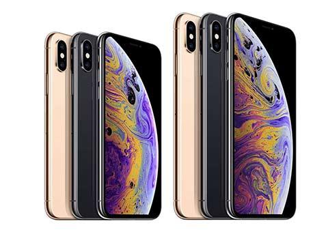 明年起 iPhone 或将全线转向 OLED 屏幕