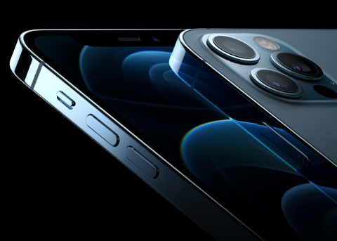 iPhone 12系列AppleCare+服务计划:1398/1798元