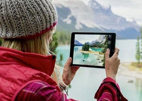 值得期待!iOS11相机应用或增加这个新功能