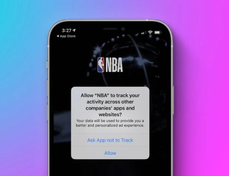 苹果在iOS 14.5发布前向广告商介绍无需跟踪用户即可衡量效果的方法