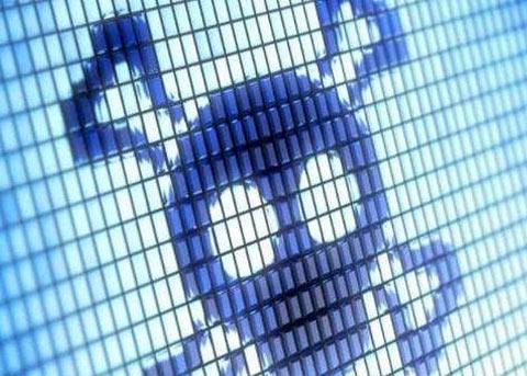 Mac恶意软件越来越多 你的设备安全否?