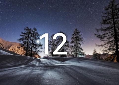 iOS12终极愿望清单:用户最想要新设计