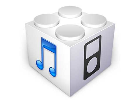 iOS12.1.3验证已关闭,现已无法降级iOS12.1.3
