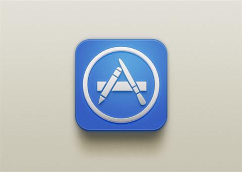 [教程]如何从 AppStore 下载旧版兼容软件