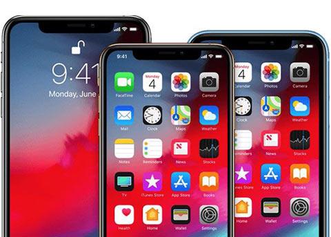 郭明錤:今年三款iPhone将引入多项新特性
