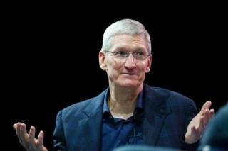 苹果最新一季财报将出炉:有哪些值得关注?