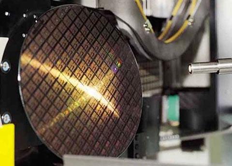 台积电加速5nm工艺 明年iPhone A14可赶上