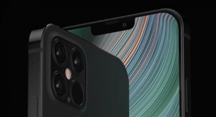 苹果秋季新品发布会详细流程曝光:除了iPhone 12还有诸多内容