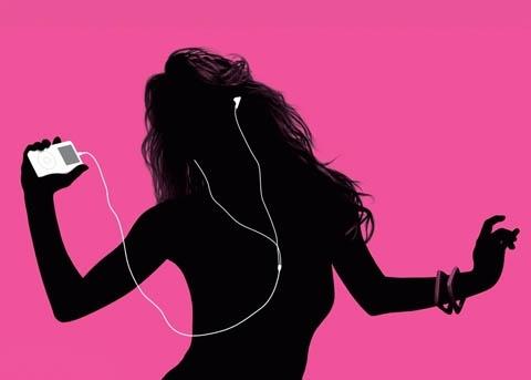 怎么把音乐导入到iPhone/iPad设备中?