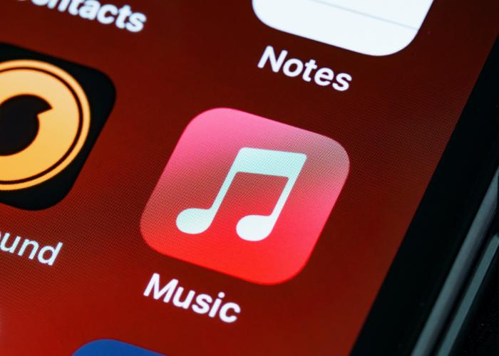 媒体确认Android版Apple Music将不支持杜比全景声,但支持无损音频功能