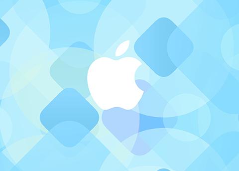 WWDC2016什么时候召开?iOS10将亮相WWDC2016