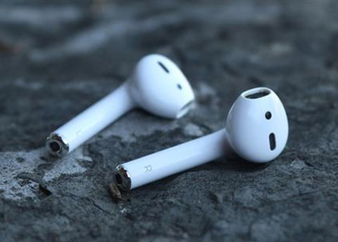 iOS11.2.6惹祸:iPhone更新后AirPods问题不断