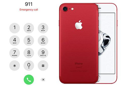 iOS12隐藏功能:报警时会自动分享定位