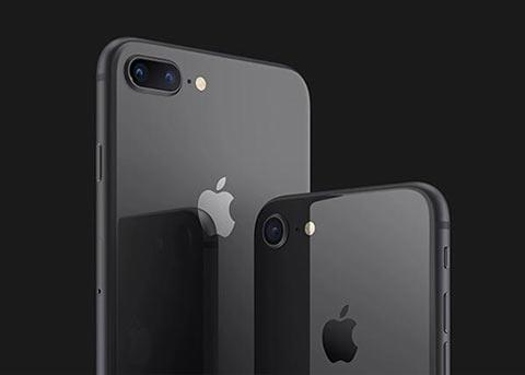 iPhone电池换新优惠活动还将持续7天,明年恢复原价