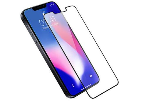 iPhone SE 2要等9月 配面容ID只是方案之一