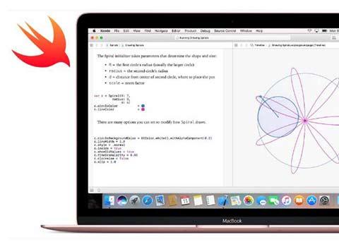 Swift 5 将进一步减小 iOS 应用安装包大小
