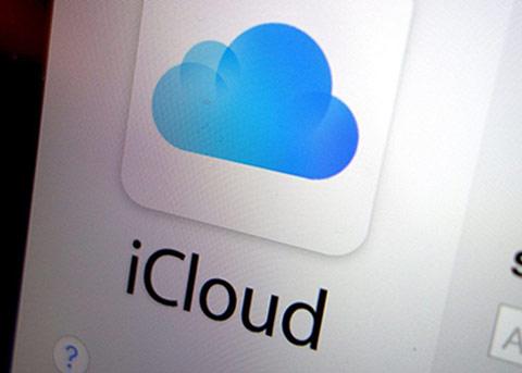 又一名黑客因为2014年攻击iCloud被判入狱