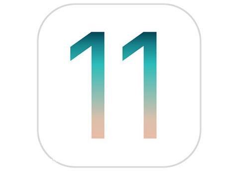 苹果确认将会发布 iOS11.4,加入ClassKit