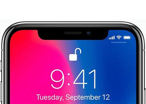 郭老师:明年iPhone将完全放弃Touch ID