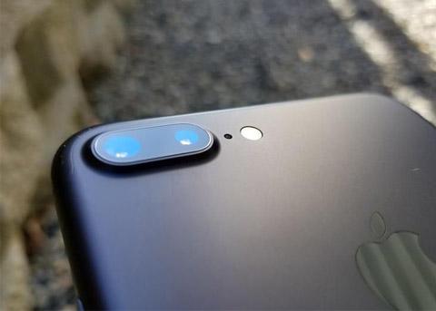 Galaxy S8? 商务人士还是爱着iPhone 7 Plus