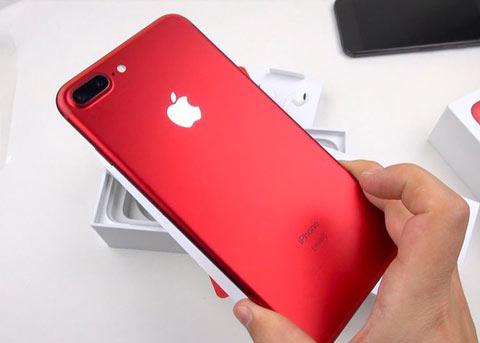 2018苹果新品预测:廉价音箱 红色iPhone