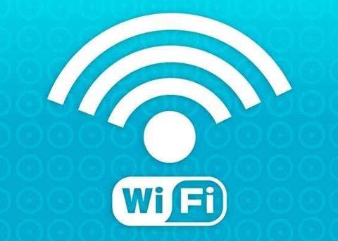 iPhone8能Wi-Fi充电?专家:三五年内较难