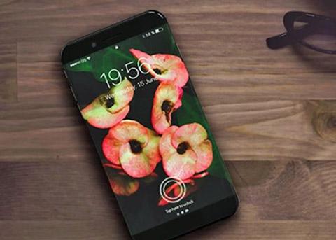 苹果给力新专利: 不知不觉间电池续航就多了