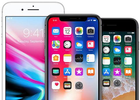 高通发行巨额债券 以执行德国iPhone禁令